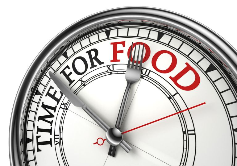 fitness-intermittent-fasting-for-fat-loss