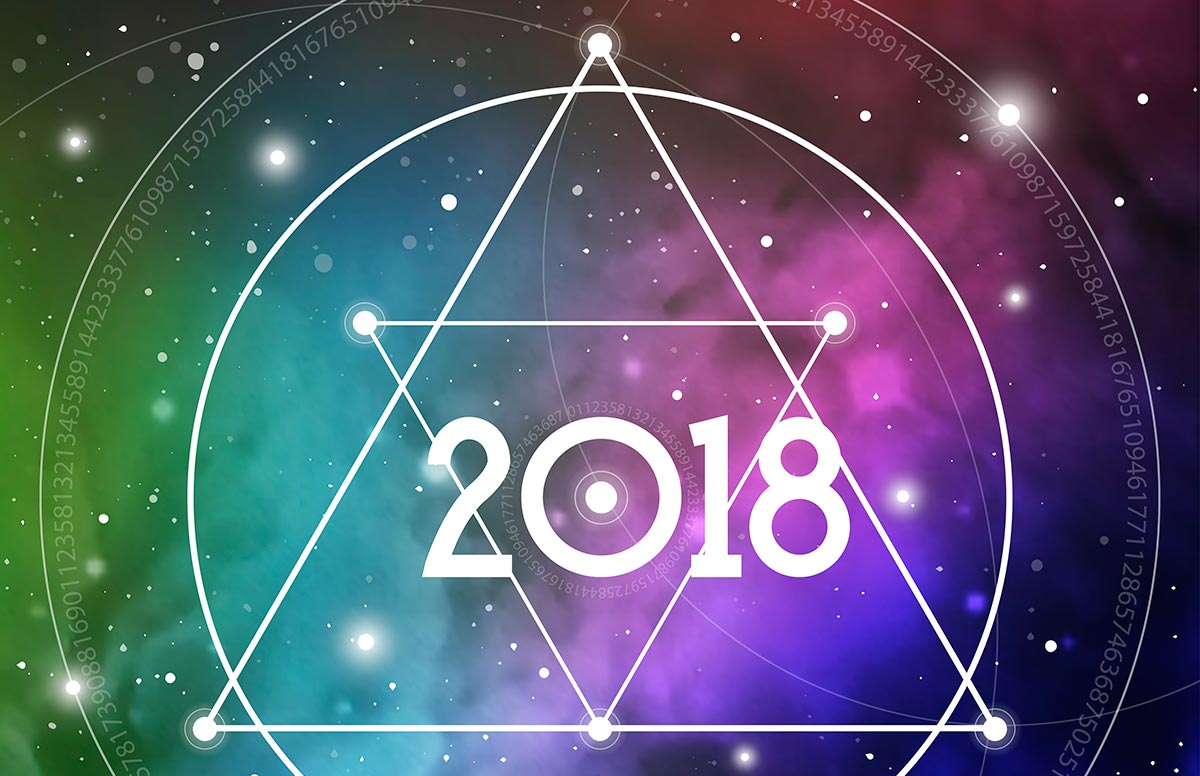 EP27-New-Year-Resolutions-and-Transformations