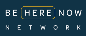 BeHereNowNetwork