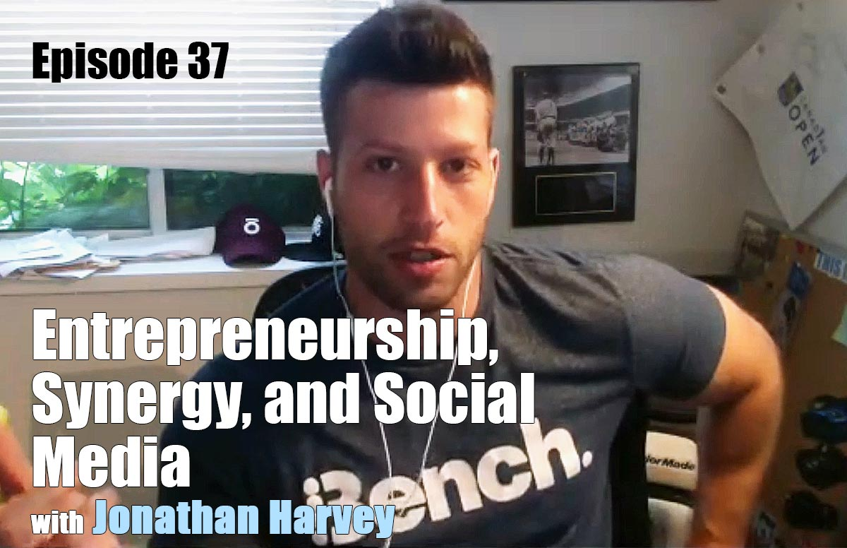 EP37-Entrepreneurship-Synergy-Social-Media