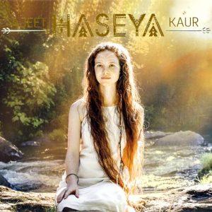 Haseya-Ajeet-Kaur-CD