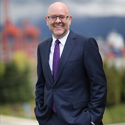 Greg Mazur