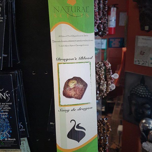 Natural-Scents-Incense-Sticks-DragonsBlood