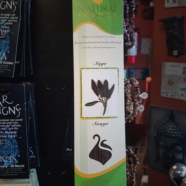 Natural-Scents-Incense-Sticks-Sage