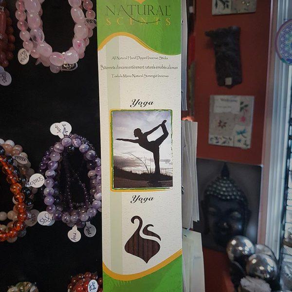 Natural-Scents-Incense-Sticks-Yoga