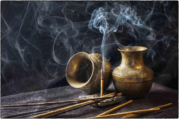incense-sticks-meditation-sale