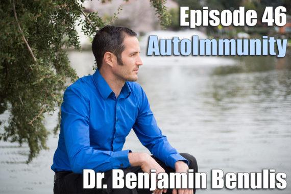 EP46-Dr-Benjamin-Benulis