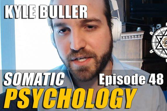 EP-48-KyleBuller