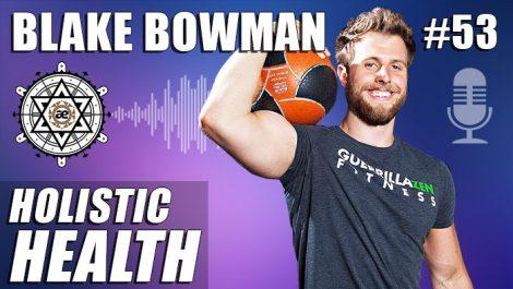 Ep53 Blake Bowman (wetheaether)