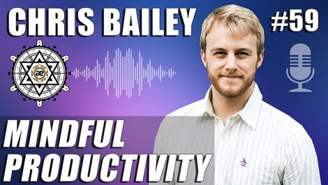 EP59-Chris-Bailey-Mindful-Productivity-wetheaether