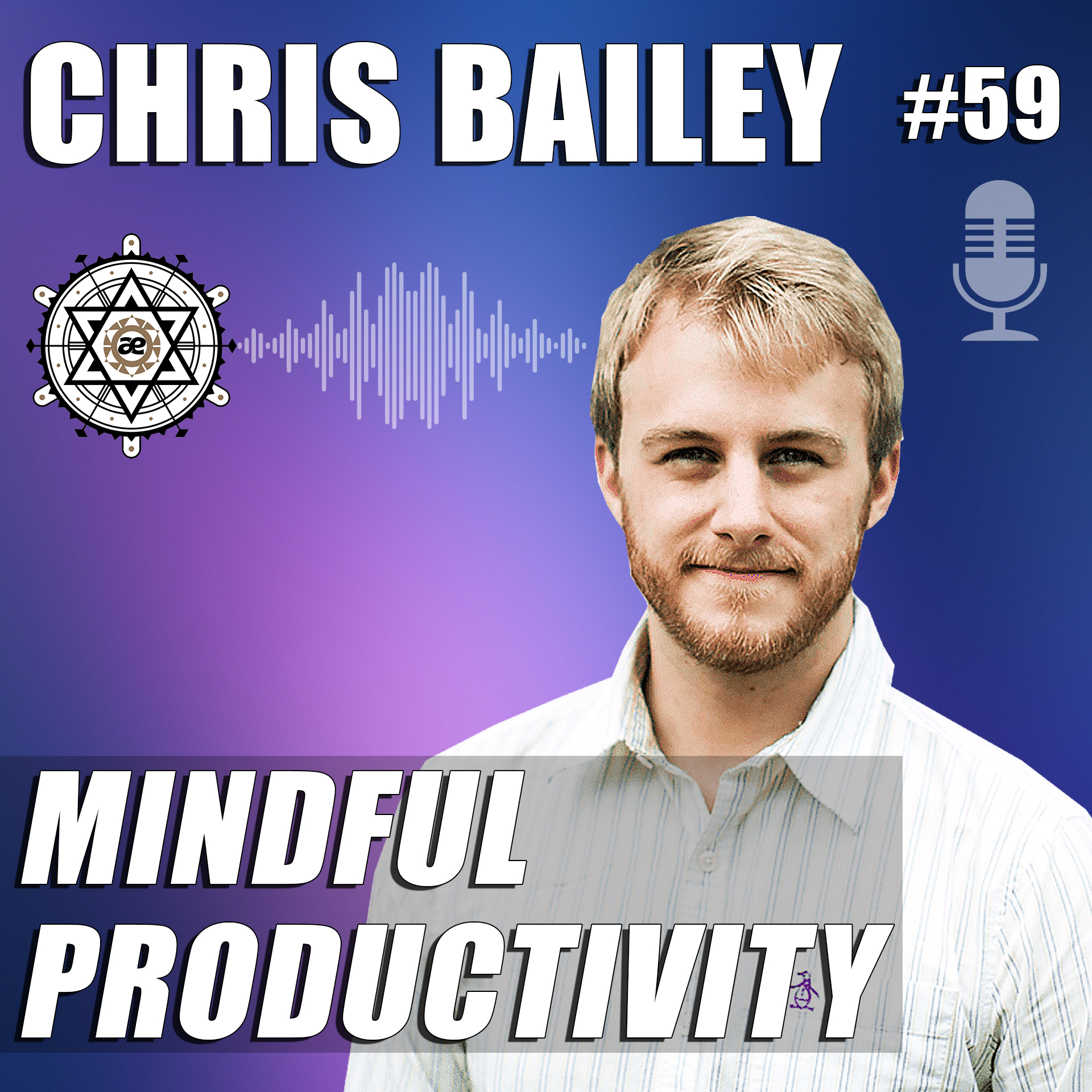 EP59-Chris-Bailey - Wetheaether podcast
