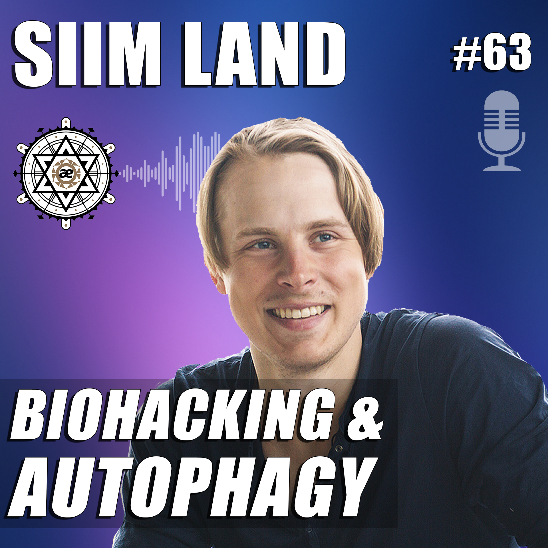 Ep63-SiimLand-wetheaether