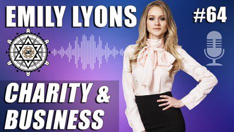 Ep64 Emily Lyons