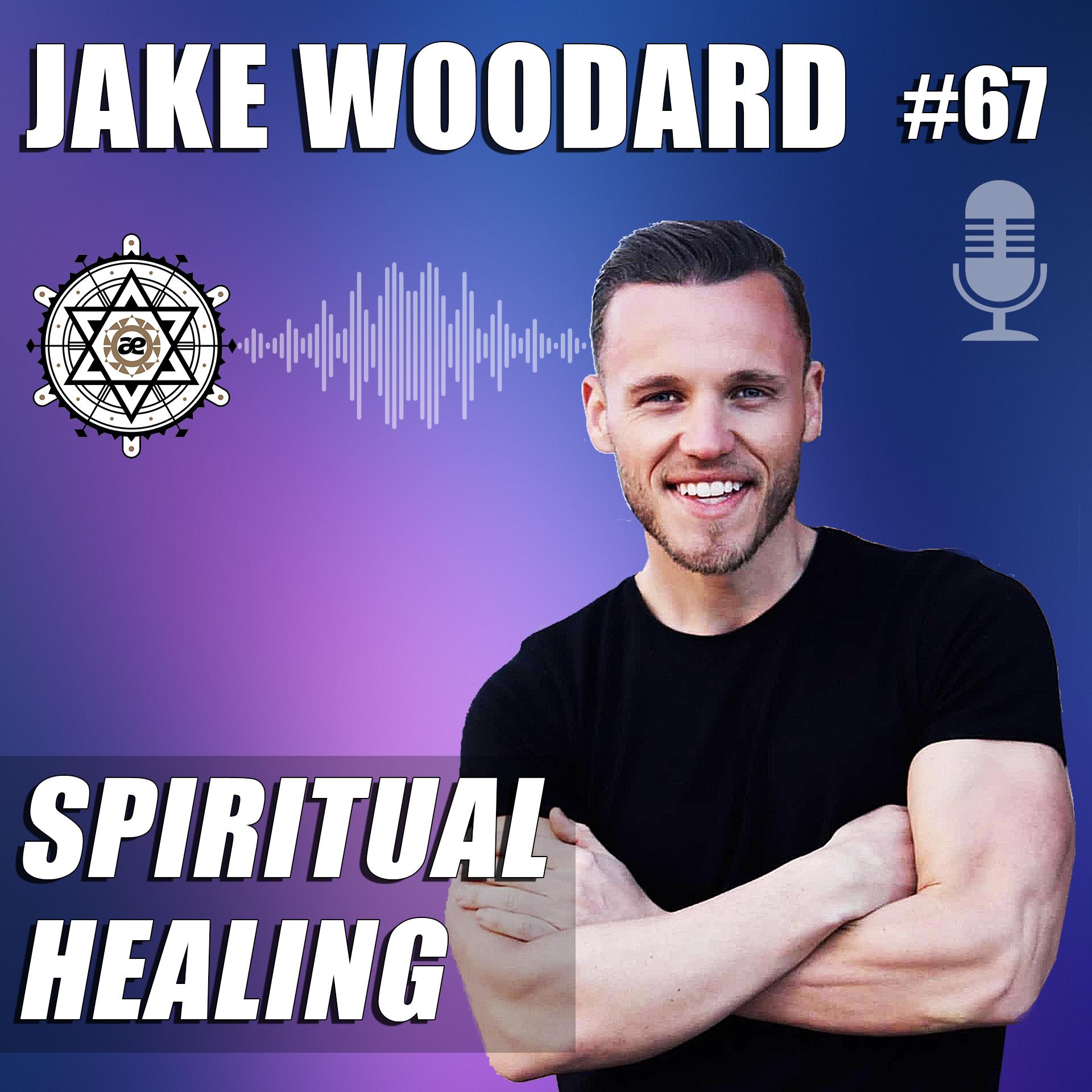 EP67-JakeWoodard-iTunes