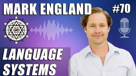 Ep70 Mark England